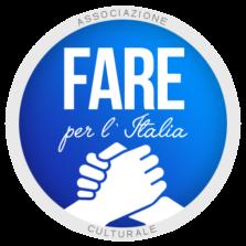 Fare per l' Italia – Associazione culturale